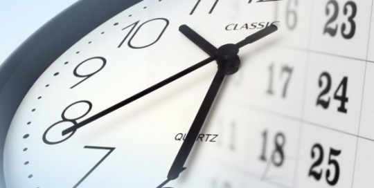 horarios-warner