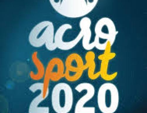 VI AcroSport